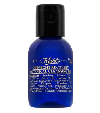 Midnight Recovery Cleanser DLX