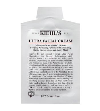 UltraFacialCream-Pack.jpg
