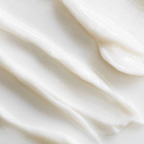 Smoothing Oil-Infused Conditioner