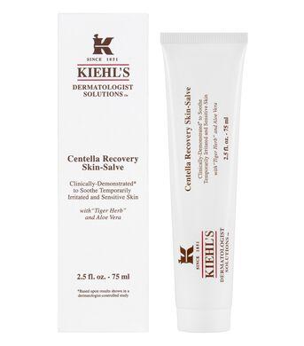 Crema hidratante para tratar pieles sensibles