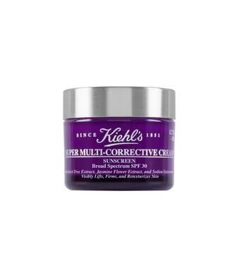 Crema de tratamiento antiedad Kiehl's