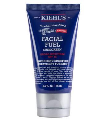 Crema facial humectante para máxima hidratación