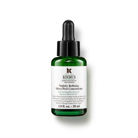 Nightly Refining Micro-Peel Concentrate