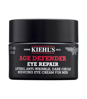 Age Defender Eye Repair