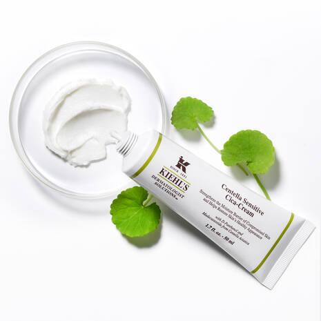 Centella Cica Cream
