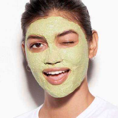 Set Multimasking