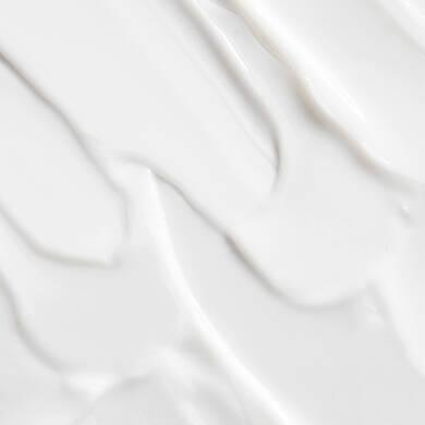 Loción hidratante ligera que reduce el brillo facial