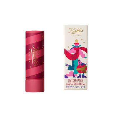 Limited Edition Butterstick Lip Treatment SPF 30
