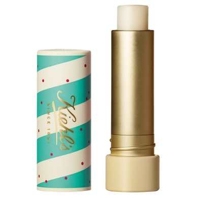 Limited Edition Butterstick Lip Treatment